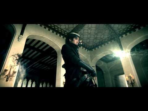 Auror's Tale - Teaser with Original Music