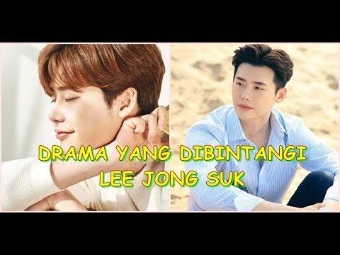 6-drama-korea-lee-jong-suk-terpopuler-dan-bikin-baper-akut