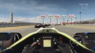 6 Reasons GRID Autosport Will Fix GRID 2(With the first GRID Autosport gameplay anywhere, here are 6 reasons that Codemasters' new community targeted racing game for Xbox 360, PS3 and PC will fix ..., 2014-04-22T13:06:26.000Z)