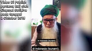 Cover images Peringatan untuk Hormati dan Cintai Ulama! Sekarang adalah masa Imam Mahdi!