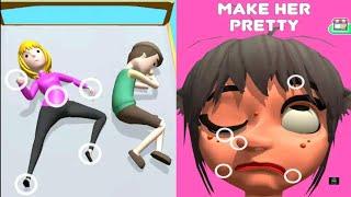 Make 'Em Gameplay Walkthrough screenshot 4