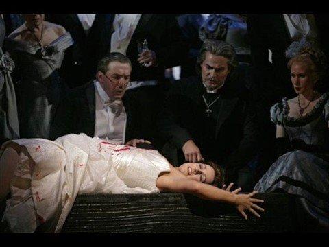 Il Dolce Suono - Diana Damrau