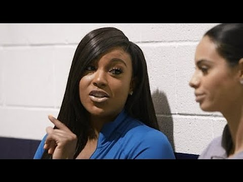Bringing Up Ballers S1  E1 Have You Met Peytn 2017 HD