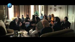 Video Die Fremde/ When we leave/ Straina - Trailer - English subtitles download MP3, 3GP, MP4, WEBM, AVI, FLV Desember 2017