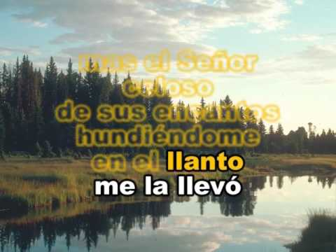 Carlos Gardel - Adiós Muchachos karaoke letra lyric