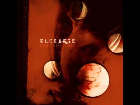 Ulcerate - Withered And Obsolete