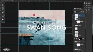 """The Making of """"Swan Song"""""""