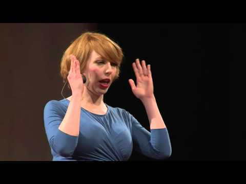 How Economics Forgot about Women | Katrine Marçal | TEDxYouth@Manchester