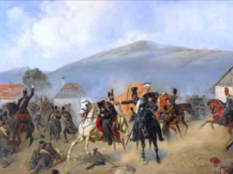 1830-1848 European Revolutions
