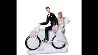 Свадьба  Lx24