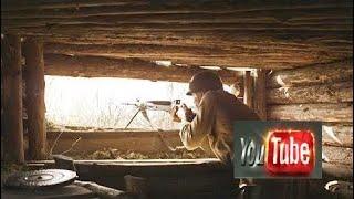 Военный фильм НЕМЕЦКИЙ НАТИСК - ОТСТУПЛЕНИЕ Военные фильмы военное кино 𝟏𝟗𝟒𝟏 ! фулл ХД 𝟏𝟎𝟖𝟎 (*_*)