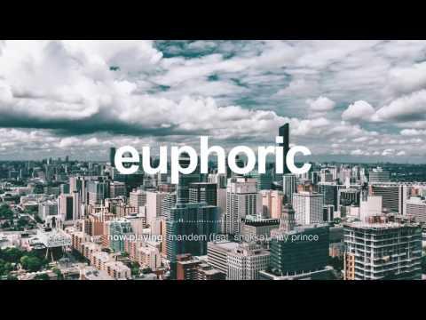 Mandem (feat. Shakka) - Jay Prince