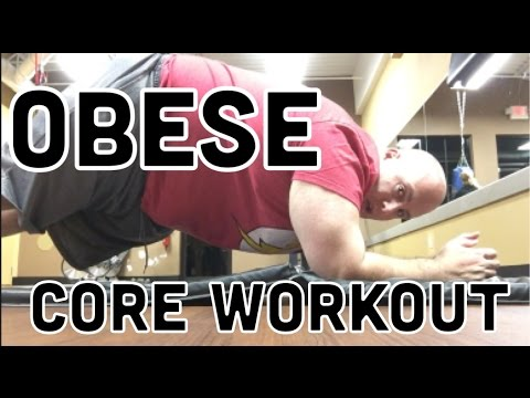 how to work out core charge