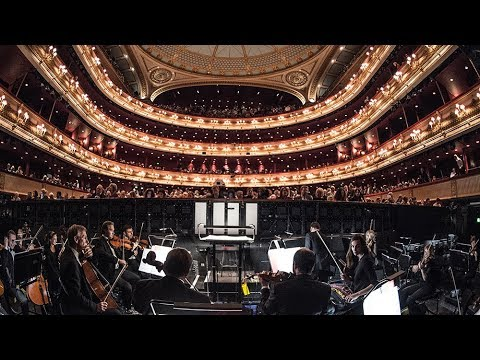 Popular Videos - Royal Opera House, London & Orchestra