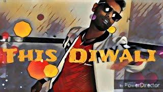 Sexy Baliye | secret superstar | Direct &Edit by M | Delicate to Aamir Khan | Mika sing |