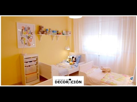 c mo crear una habitaci n infantil segura programa 7