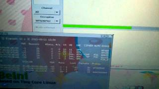 Video Hacking with wifisky 2000mW download MP3, 3GP, MP4, WEBM, AVI, FLV Juli 2018