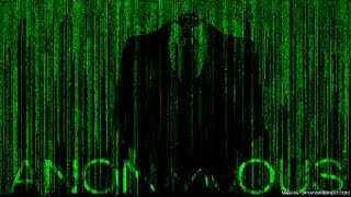 History of Anonymous ( Full Documentary )