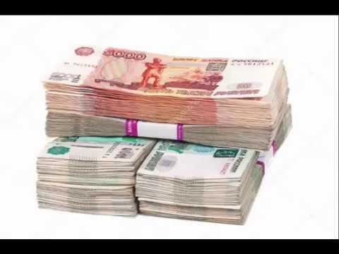 Работа в Москве от 50000 рублей, 10 вакансий