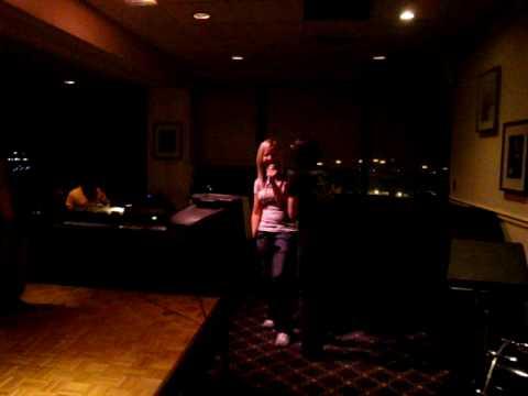 Karaoke in Dayton Ohio
