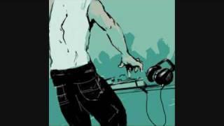 OLD SCHOOL MIXES 2004 The Ultimate Rap and Hip Hop Remix of All Remixes Old School, New School, Eminem, Tupac, Method Man, Nas, Jay Z, Big Pun, DMX