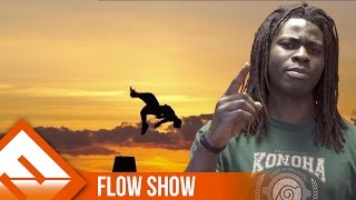 Trev Presents | The Flow Show (S3.Ep9)