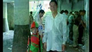 Kikujiro No Natsu - Joe Hisaishi - Summer