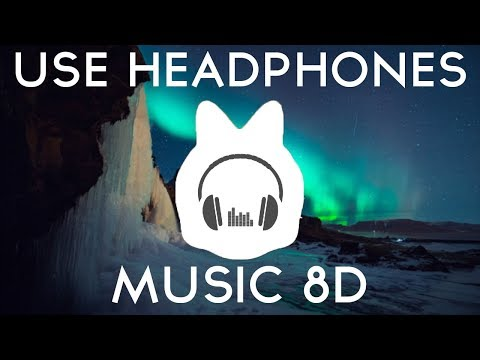 Rain Man & Krysta Youngs - Habit T-Mass Remix (8D Audio)🎧