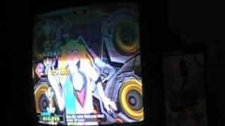 DDR X CS Part I 1/2
