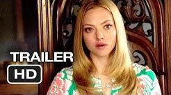 The Big Wedding TRAILER 1 (2013) - Amanda Seyfried, Katherine Heigl Movie HD