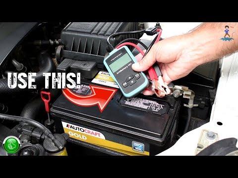 easily-test-car-battery,-starter,-&-alternator!
