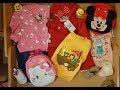 NEW Aliexpress одежда и аксессуары для малышей mp3