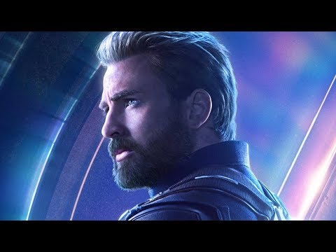 The Untold Truth Of Captain America