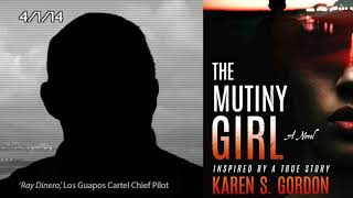 The Mutiny Girl Trailer 2