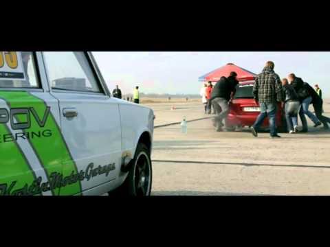 ГАЗ 21 Волга обзор, фото, цена, купить , отзыв