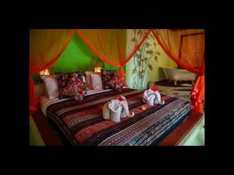 review-|-bali-bohemia-huts-hotel-in-bali-indonesia