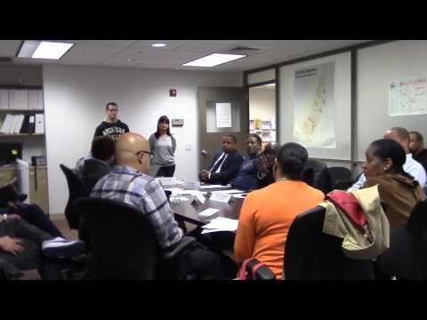 Economic Development Committee Meeting 11.12.15 Part 2