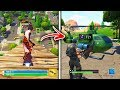 Top 5 Fortnite Season 6 Vehicles THAT MIGHT COME SOON!