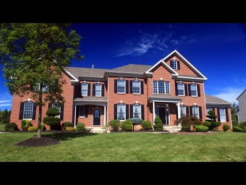 A Great Beautiful House for sale in Ambler of Pennsylvania