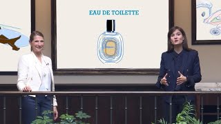 The French, hygiene and perfume: Why is the negative stereotype so hard to wash off?