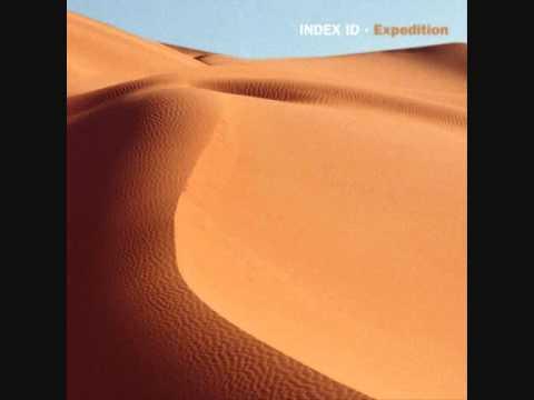 INDEX ID - Planisphaere