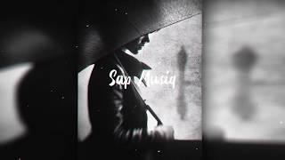 Ninaikka Therintha Maname Song Remix | Sap Musiq
