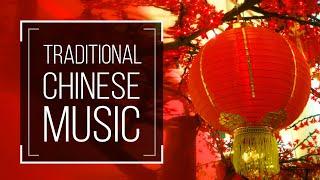 🏮 Chinese New Year Background Music