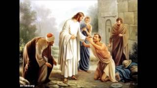 Gambar cover ?ESTAS ENFERMO??...escucha estas oraciones cristianas ..si funcionan garantizado