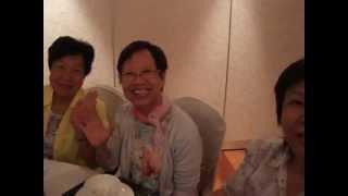 Publication Date: 2012-08-20 | Video Title: 馬頭涌官立小學(下午校)師生飯聚