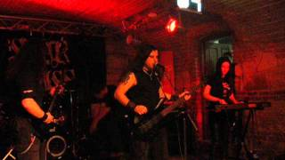 Download Hathor band 1995-2012 MP3 song and Music Video