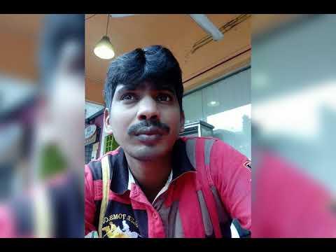 Aatha Mariyatha  kathiresan audios operator