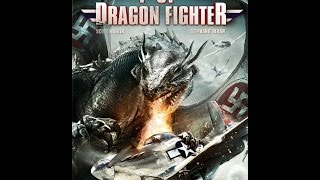 P 51 Dragon Fighter Full Movie