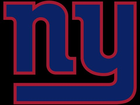 Evan Engram Is A LOSER! I Give Up. Giants Took It Out Of Me Tonight. L 22-21 To Eagles Fan Reaction
