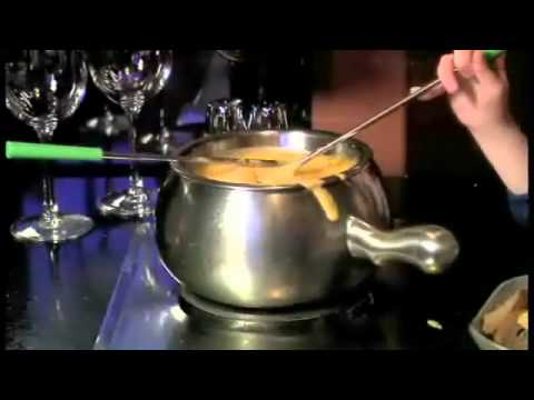 The Melting Pot In Denver Best Romantic Restaurant